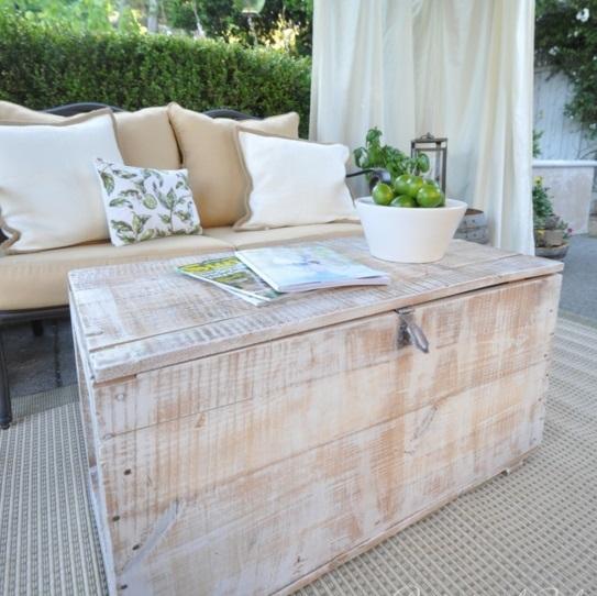 coole outdoor zubehör ideen beige essmöbel garnitur