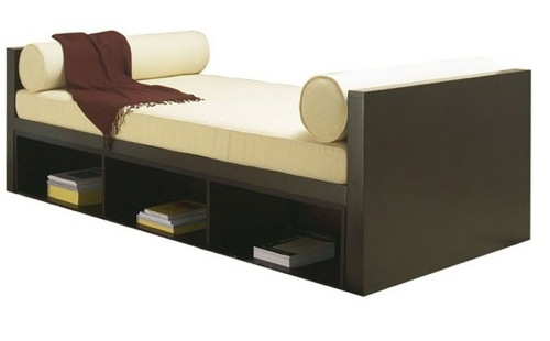 coole traumhafte sofa designs niedrig leder liege regale