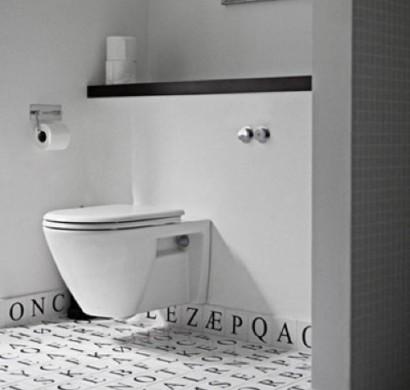 Attraktiv Designer Badezimmer Fliesen U2013 Glanz Und Stil Im Bad