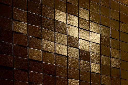 kiisud = braune badezimmer fliesen ~ verschiedene inspiration, Innenarchitektur ideen