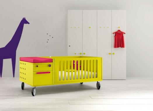 designer möbel für coole kinderzimmer einrichtung von bm2000 - Kinderzimmer Design Mobel