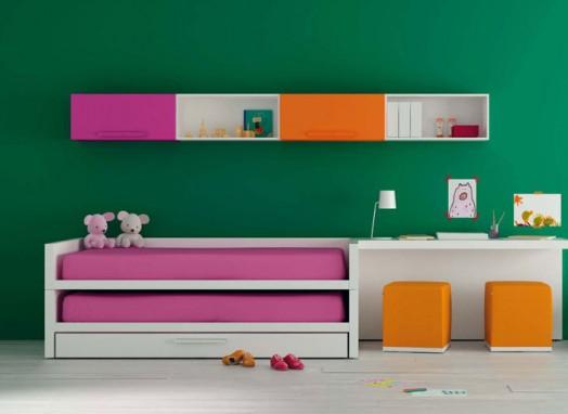 designer m bel f r coole kinderzimmer einrichtung von bm2000. Black Bedroom Furniture Sets. Home Design Ideas