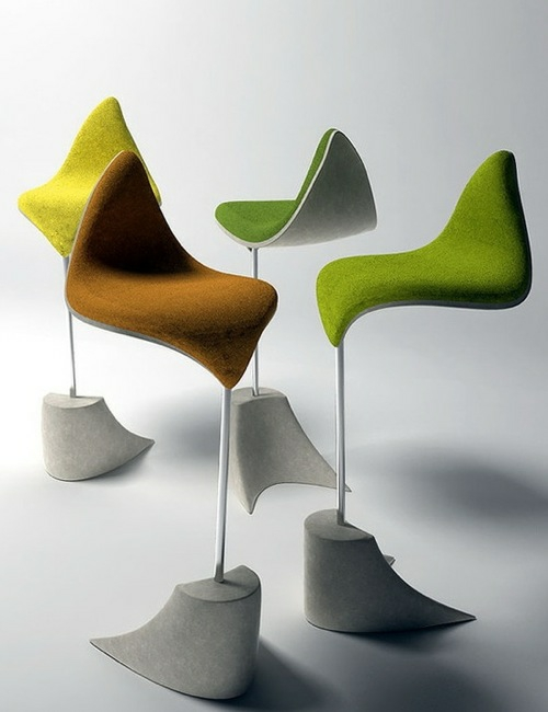 Best Designer Mobel Klassik Trifft Moderne Neuer Kollektion Von .