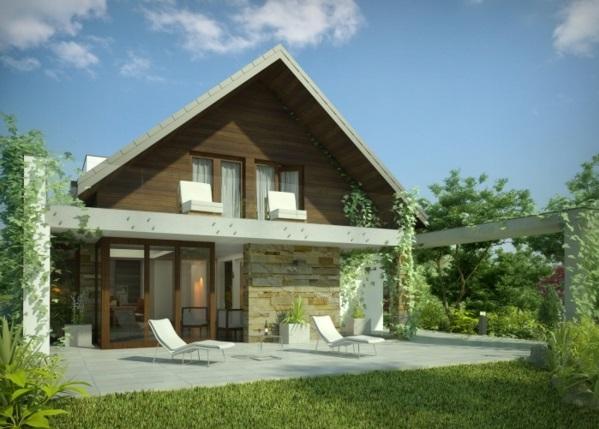 die veranda neu bauen erfrischen und renovieren sie den. Black Bedroom Furniture Sets. Home Design Ideas