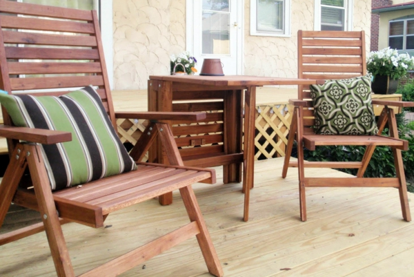 balkon klapptisch holz ikea. Black Bedroom Furniture Sets. Home Design Ideas