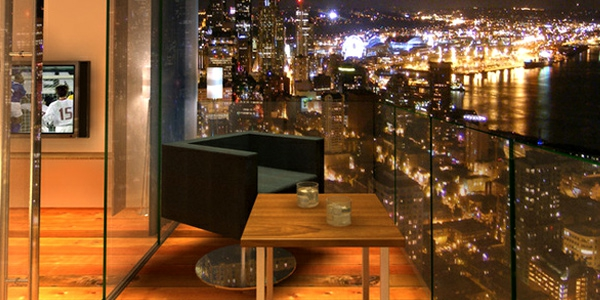 wie k nnen sie einen ruhigen balkon gestalten top tipps und ideen. Black Bedroom Furniture Sets. Home Design Ideas