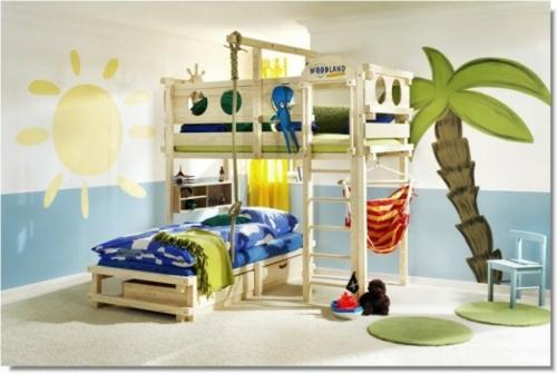 etagenbetten für kinder angebraucht kinder