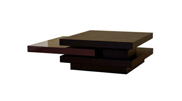 extrem kreative coole kaffee tische tischplatten holz einsetzbar