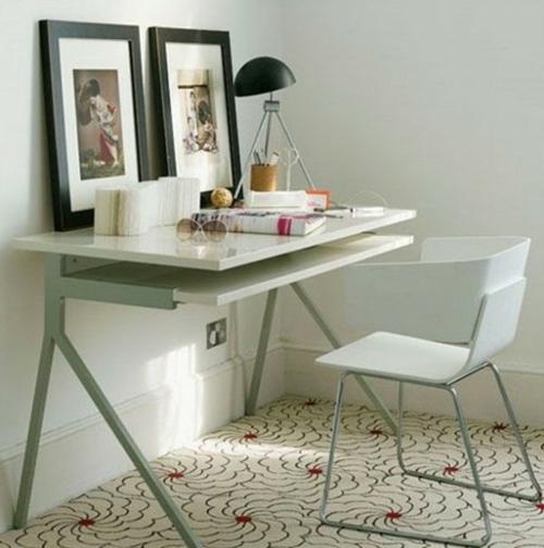49 Coole Und Feine Home Office Ideen   Lassen Sie Sich überraschen !, Möbel
