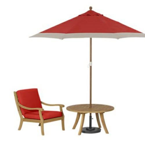 frische sch ne garten deko ideen aus kanada festliche atmoshp re. Black Bedroom Furniture Sets. Home Design Ideas