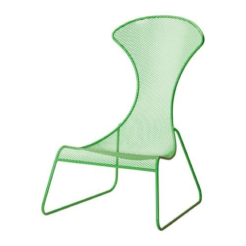 10 hellgrüne sessel designs - sommerliche stimmung, Hause deko