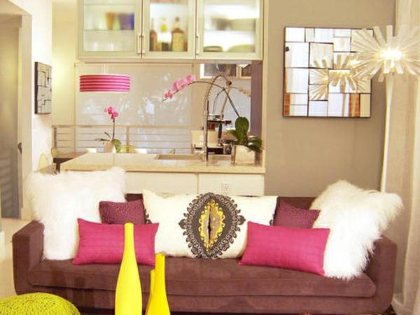 Schlafzimmer Einrichtungen Bilder: Coole ideen furs schlafzimmer ...