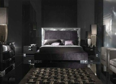 manner schlafzimmer ideen. Black Bedroom Furniture Sets. Home Design Ideas