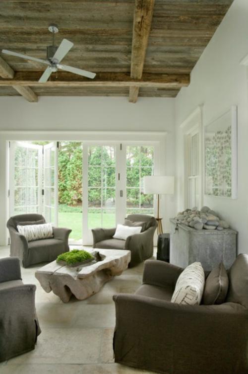 23 interior design ideen f r m nner m nnlicher charakter for Wohnzimmer orientalischer stil