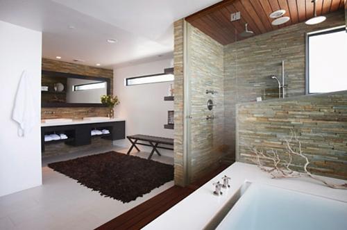 Teppich Für Wohnzimmer war beste ideen für ihr haus design ideen