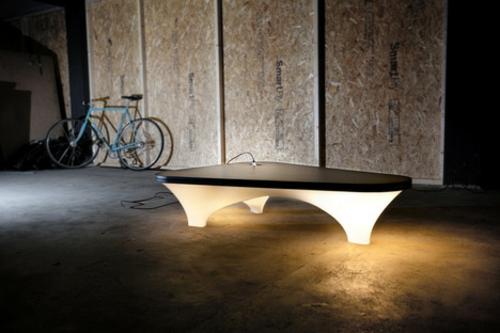 innovative praktische tischlampe design industriell nützlich