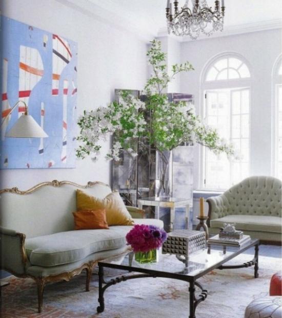 Wohnzimmer Modern Antik Images - Globexusa.us - globexusa.us