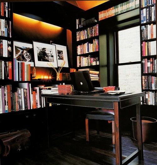 23 Interior Design Ideen Für Männer