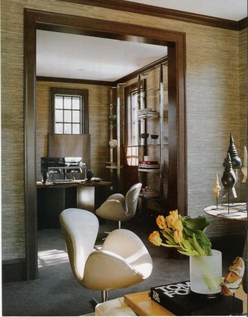 Büro design ideen  Büro Design Ideen ~ Dekoration, Inspiration Innenraum und Möbel Ideen