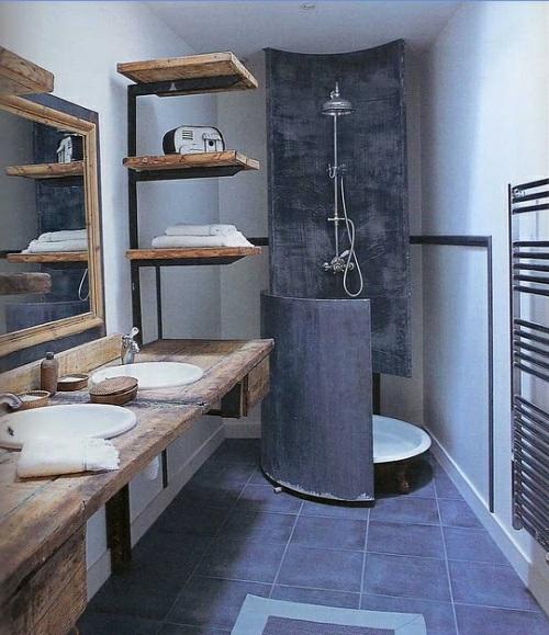 ... Schlafzimmer im modernen Stil – Interior Design Ideen für Männer