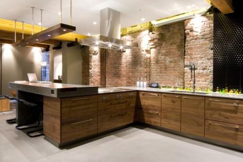 Küchen Ideen ~ DeEviz.CoM for .