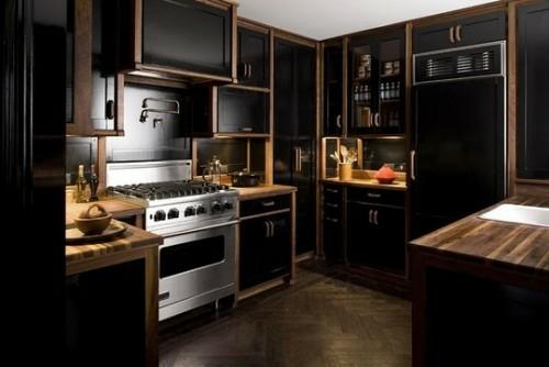 Coole Wohnideen Männer 23 interior design ideen für männer männlicher charakter und stil