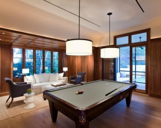 interior home design ideen spielraum dekorieren entspannen spielen