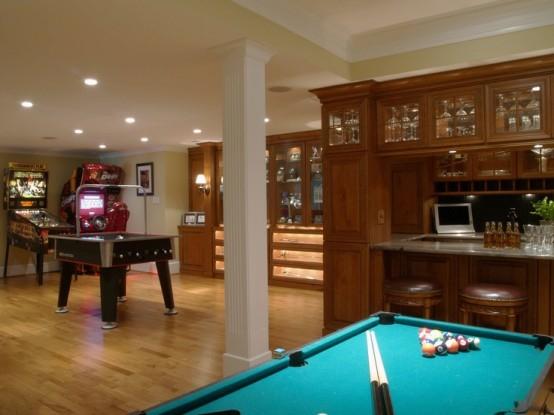 interior home design ideen spielraum dekorieren