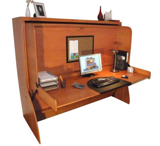 jugendzimmer möbel studybed bett schreibtisch komputer
