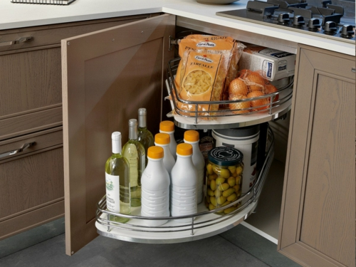 kücheneinrichtung ideen stosa maxim küche aufbewahrung kochplatten