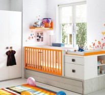 Kinderzimmer m bel bunte frische ausstattung f r ihre - Bekannte mobelhersteller ...