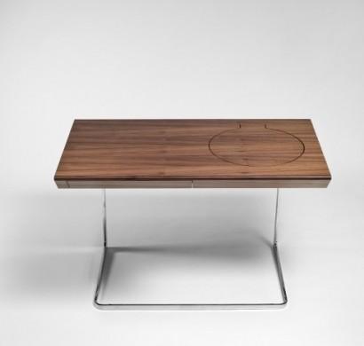 einrichtung madchen kreative bilder f r zu hause design. Black Bedroom Furniture Sets. Home Design Ideas