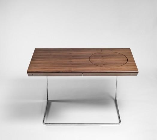 einrichtung fur junge zimmer ihr traumhaus ideen. Black Bedroom Furniture Sets. Home Design Ideas