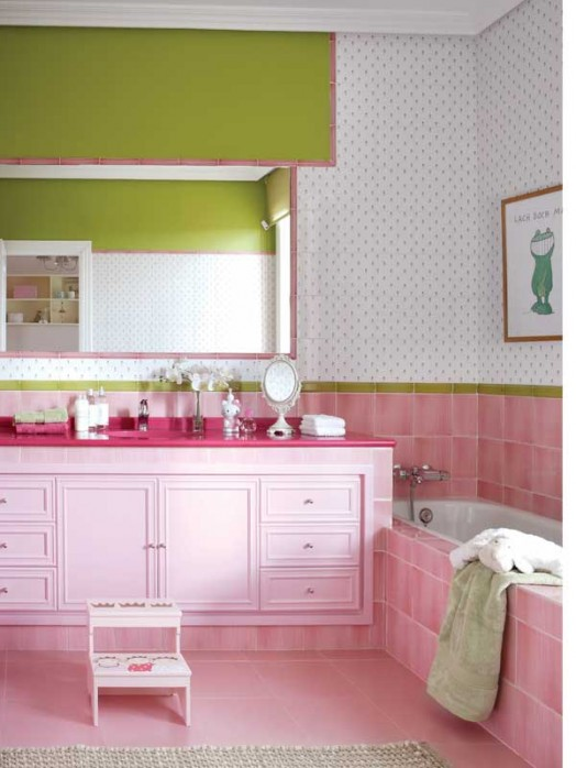 kinderzimmer in grau rosa. ungeschlagen kinderzimmer in beige rosa ... - Kinderzimmer Ideen Rosa