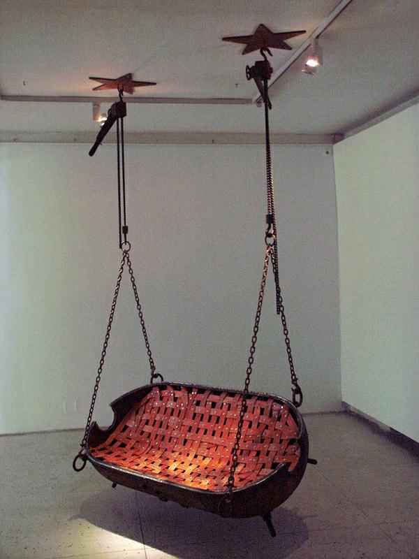Mine Möbel Designs Von Mati Karmin Für Die Alltagsverwendung Passend