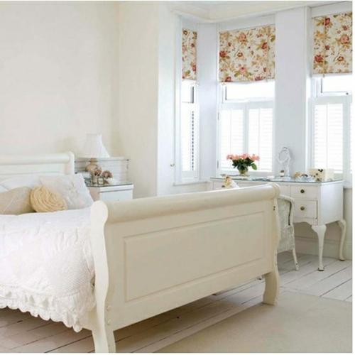46 romantische schlafzimmer designs - süße träume! - Schlafzimmer Beige Wei