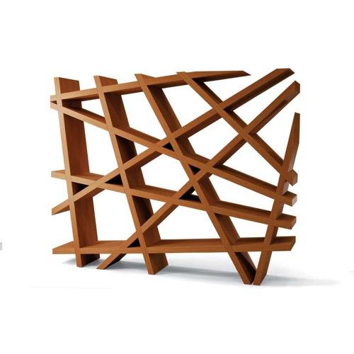 mobile trennwand designs interessante und frische ideen. Black Bedroom Furniture Sets. Home Design Ideas