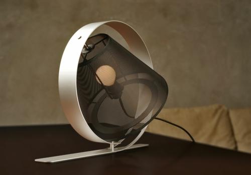 moderne-designer-bett-nachttisch-lampe-indirekt-licht