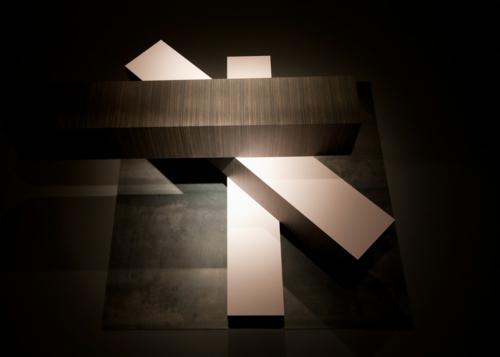 moderne möbel designs tool of life oma originell