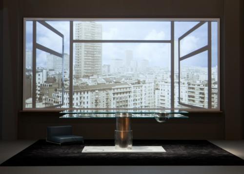 Werkzeuge fürs Leben - Designer Möbel