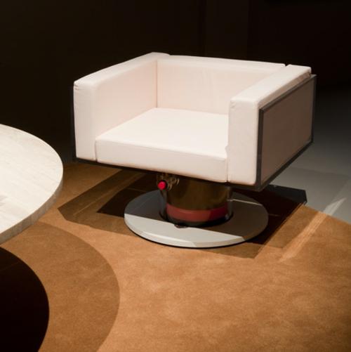 moderne möbel designs tools of life button