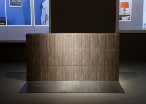 moderne möbel designs tools of life holz dunkel