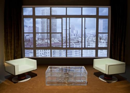 moderne möbel designs tools of life holz kollektion
