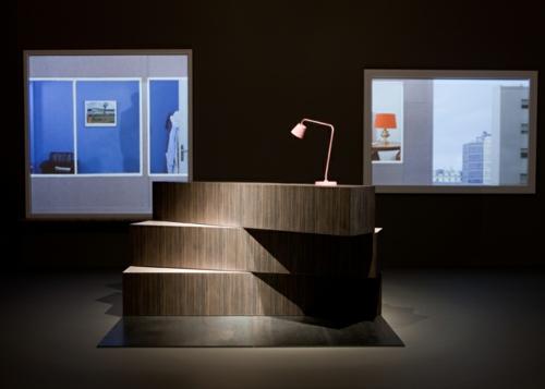 moderne möbel designs tools of life holz material
