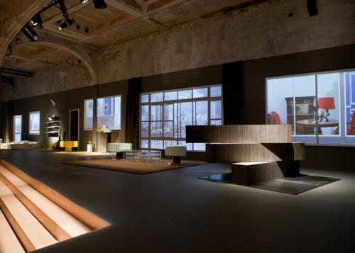 moderne möbel designs tools of life oma