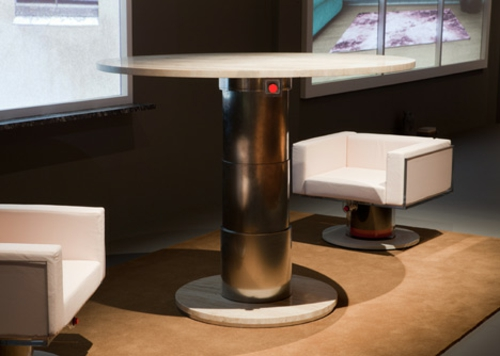 moderne möbel designs tools of life regulierbar