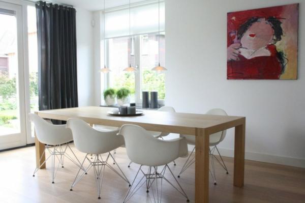 Esszimmer modernes design  Nauhuri.com | Esszimmer Modernes Design ~ Neuesten Design ...