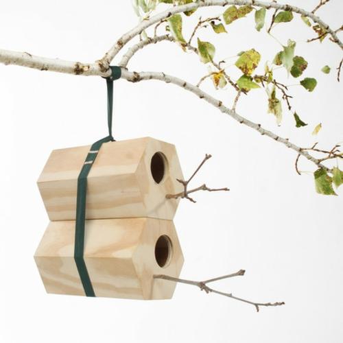 designer mobel bilden naturliche formen aus der natur nach