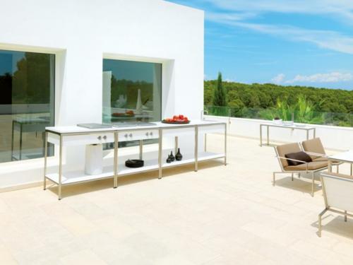 Outdoor Küche Lärche : Outdoor küche ohne dach outdoor küche ohne dach