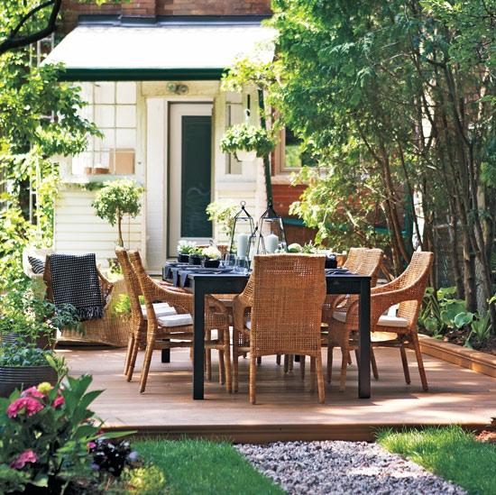 Gartenmobel Set Gunstig Danisches Bettenlager : Gartenmöbel Kunststoff Günstig Grün gartenstühle und weitere [R